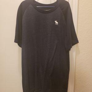 Abercrombie Kids Boys Shirt